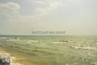 Island View  Land For Sale in  Jomtien