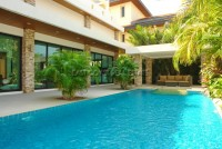 Island View Residence houses For Sale in  Jomtien