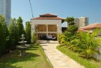 Island View Residence 679717