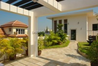 Island View Residence 679719