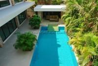 Island View Residence 679736