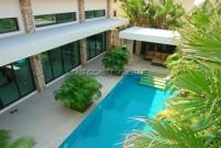Island View Residence 679738