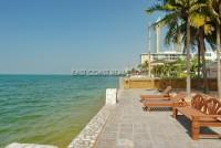 Island View Residence 67978