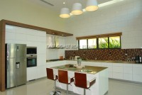 Island View Residence 679780