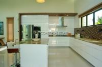 Island View Residence 679786