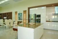 Island View Residence 679787
