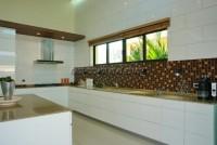 Island View Residence 679789