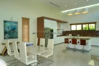 Island View Residence 679792