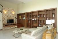 Island View Residence 679795
