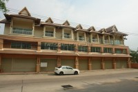 JYC House  commercial For Sale in  Jomtien