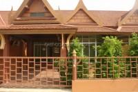 JYC House  54748