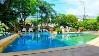 Jada beach Residence  9419