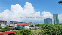 Jada beach Residence  941911