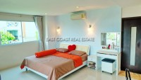 Jada beach Residence  condos For Sale in  Jomtien