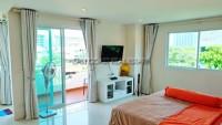 Jada beach Residence  94195
