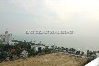 Jomtien Beach  condos For Sale in  Jomtien