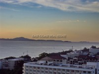Jomtien Beach Condo condos For Rent in  Jomtien