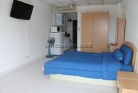 Jomtien Beach Condominium 71812