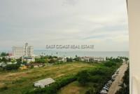 Jomtien Beach Condominium 72422