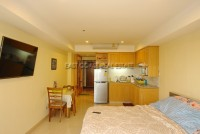 Jomtien Beach condos For Rent in  Jomtien