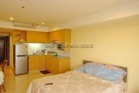 Jomtien Beach Condominium 72428