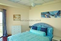 Jomtien Beach Condominium 7777