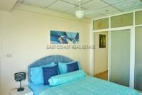 Jomtien Beach Condominium 77771