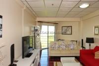 Jomtien Beach Condominium 777717