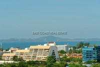 Jomtien Beach Condominium condos For Sale in  Jomtien