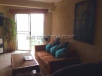 Jomtien Beach Condominium Condominium For Sale in  Jomtien