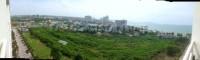 Jomtien Beach Condominium 88405