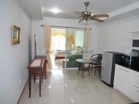 Jomtien Beach Mountain Condominium 5 84752