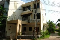 Jomtien Beach Paradise houses For Rent in  Jomtien