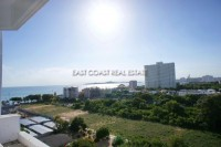 Jomtien Beach Paradise condos For Rent in  Jomtien