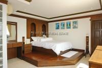 Jomtien Beach Paradise 60776
