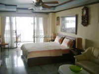 Jomtien Beach Paradise Condominium For Sale in  Jomtien