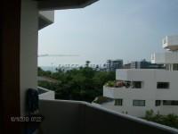 Jomtien Beach Paradise 87734
