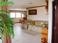 Jomtien Beach Paradise condos For sale and for rent in  Jomtien