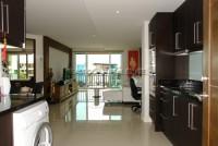 Jomtien Beach Penthouse 55471