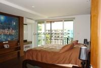 Jomtien Beach Penthouse 554710