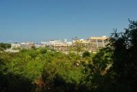 Jomtien Beach Penthouses 70463
