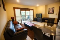 Jomtien Beach Residence condos For sale and for rent in  Jomtien