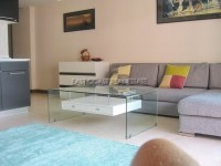 Jomtien Beach Residence  condos For Rent in  Jomtien