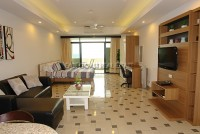 Jomtien Complex condos For Rent in  Jomtien