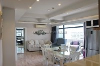 Jomtien Complex Condominium For Rent in  Jomtien