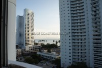 Jomtien Complex condos For Sale in  Jomtien