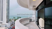 Jomtien Complex condos For sale and for rent in  Jomtien