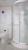 Jomtien Complex 973517