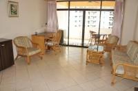 Jomtien Complex Condominium 74925