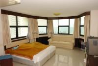 Jomtien Complex Condominium 7564